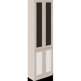Детский шкаф Остин М05