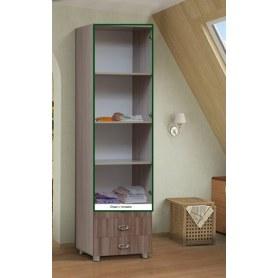 Детский шкаф Юниор-6 ПМ-12