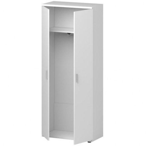 Детский шкаф Симба 600 ДО