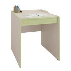 Детский письменный стол 53.15 Акварель 700х620х730