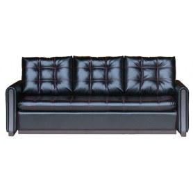 Прямой диван Триумф 4 БД