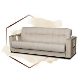 Прямой диван Респект 2