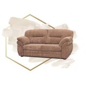 Прямой диван Шарлотта 3