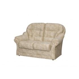 Прямой диван Шарлотта 1 МД Без механизма