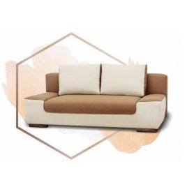 Прямой диван Бостон 3 БД