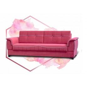Прямой диван Бруклин 1 БД