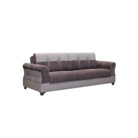 Прямой диван Бруклин 2 БД