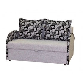 Прямой диван Нео 59 МД