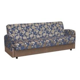 Прямой диван Нео 2 М БД