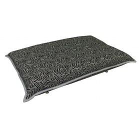 Прямой диван Нео 43 БД Пружинный Блок