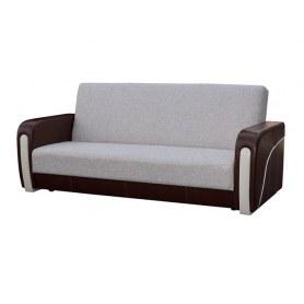 Прямой диван Нео 54 БД