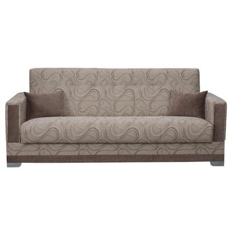 Прямой диван Нео 56 БД