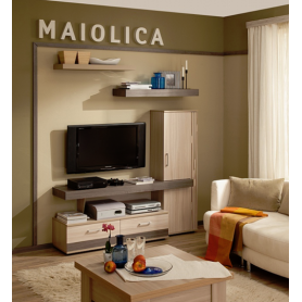 Гостиный гарнитур Maiolica №1