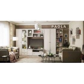 Гостиный гарнитур Paola №3