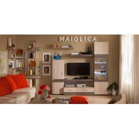 Гостиный гарнитур Мaiolica №2