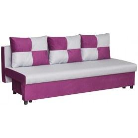 Прямой диван Нео 30