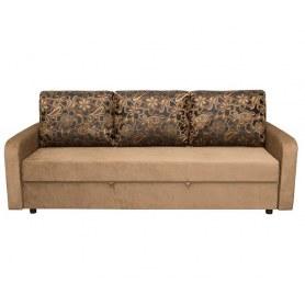 Прямой диван Нео 1 БД, боннель