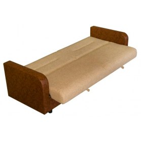 Прямой диван Квин 5 БД