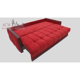 Прямой диван Татьяна 4 БД