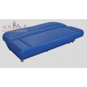 Прямой диван Квин 8 БД