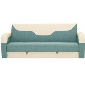 Прямой диван Каравелла БД