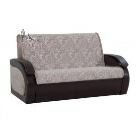Прямой диван Панда БД