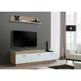 ТВ-тумба 10