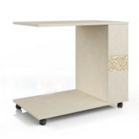 Столик подкатной Александрия 625.150