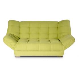 Прямой диван Марракеш 2 (Боннель)