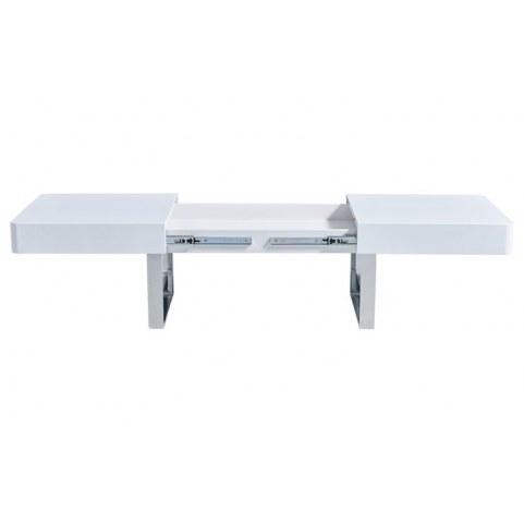 Журнальный стол A1467-4