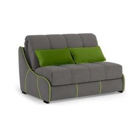 Прямой диван Токио 150 (Люкс)