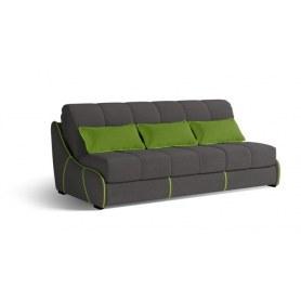 Прямой диван Токио 205 (НПБ)