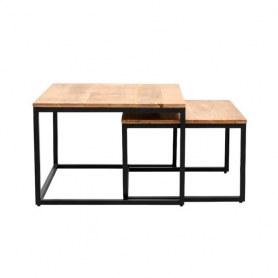 Комплект столов Нума Гулаби