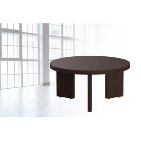 Журнальный стол Coffee СТ 840, венге