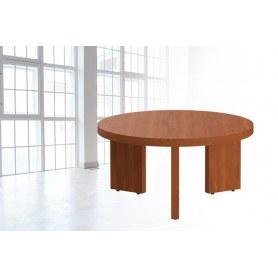 Журнальный стол Coffee СТ 840, орех гарда