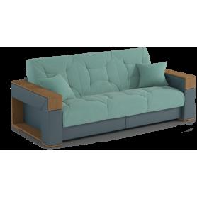 Прямой диван Твист (НПБ)