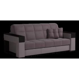 Прямой диван Турин 150 (Люкс)