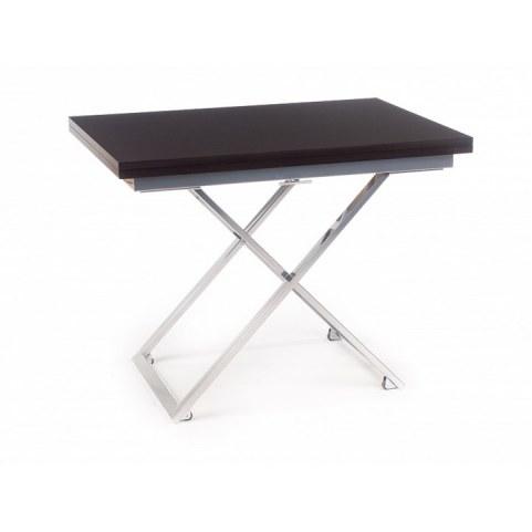 Стол-трансформер Compact, венге