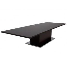 Стол-трансформер Slide, венге