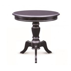 Кофейный стол Пикколо 4, Эмаль+Патина
