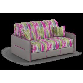 Прямой диван Токио 2 150 (ППУ)