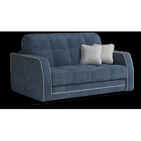 Прямой диван Турин 4 БД 150 (НПБ)