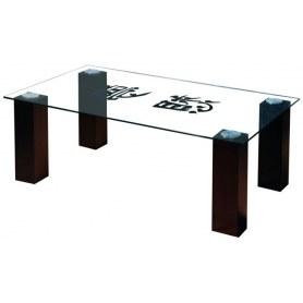 Журнальный стол КОЛИЗЕЙ 3