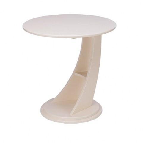 Приставной стол Акцент, цвет Дуб шампань