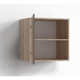 Шкаф навесной 600 цвет 1, Верба, Г-ШН-2-1