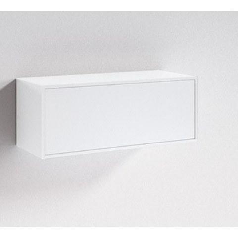 Шкаф навесной цвет 2, Мелия, Г-ШН-3-2