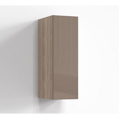 Шкаф навесной 300 цвет 2 Верба, Г-ШН-2-2