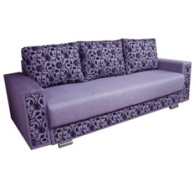 Прямой диван Венеция 8 БД