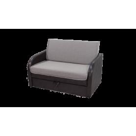 Прямой диван Уют 6 БД