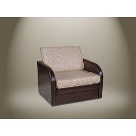 Прямой диван Уют 6 МД